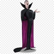Count Dracula Mavis Transylvania Winnie Dennis - Hotel