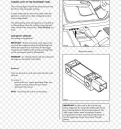 renault megane airbag wiring diagram wiring diagram expert renault clio seat airbag wiring diagram car renault [ 900 x 1180 Pixel ]