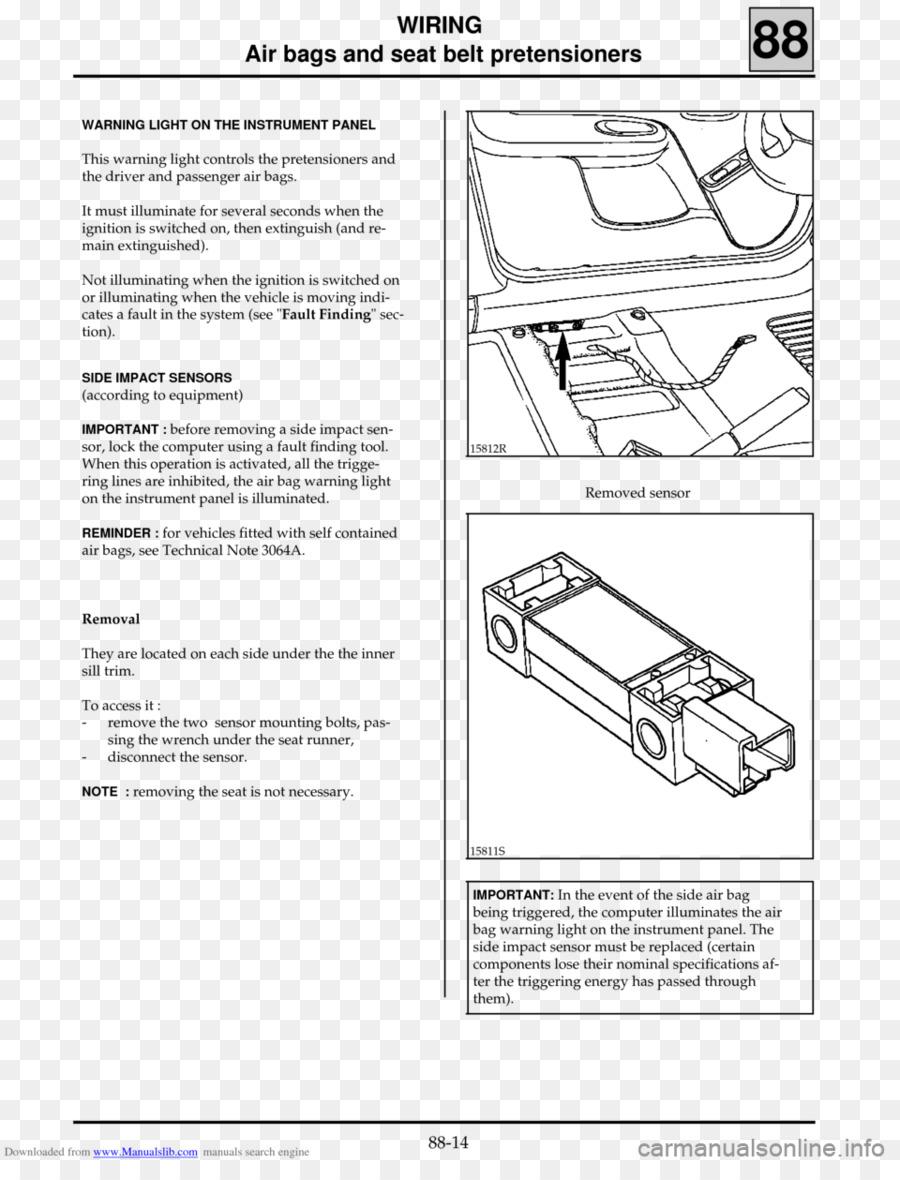 medium resolution of renault megane airbag wiring diagram wiring diagram expert renault clio seat airbag wiring diagram car renault
