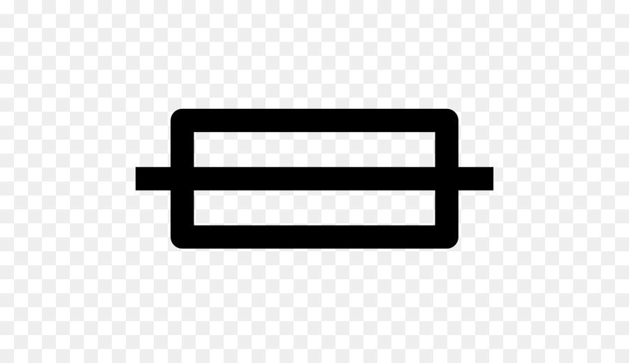 aircraft wiring schematic symbol