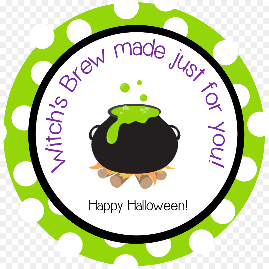 medium resolution of halloween witchcraft gift boszork ny clip art witches brew png download 900 900 free transparent halloween png download
