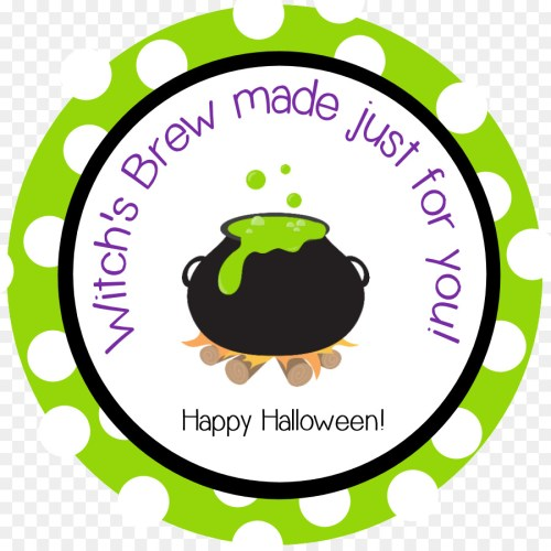 small resolution of halloween witchcraft gift boszork ny clip art witches brew png download 900 900 free transparent halloween png download