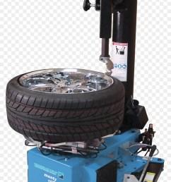car tire changer bead breaker steering column car [ 900 x 1780 Pixel ]
