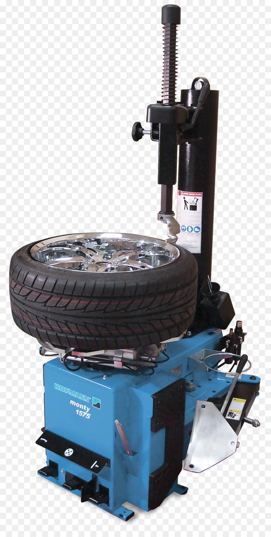medium resolution of car tire changer bead breaker steering column car