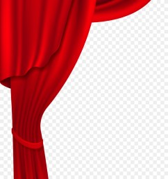 latest theater drapes and stage curtains clip art wedding curtain with red stage curtains png [ 900 x 1320 Pixel ]
