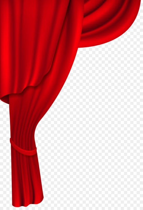 small resolution of latest theater drapes and stage curtains clip art wedding curtain with red stage curtains png