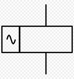 wiring diagram electronic symbol electrical network black text png [ 900 x 900 Pixel ]