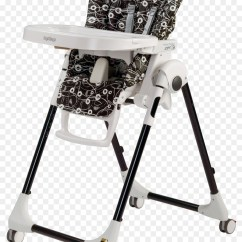 Peg Perego Tatamia High Chair Round Outdoor Cushions For Chairs Prima Pappa Zero 3 Booster Seats Diner