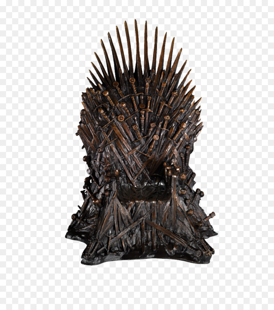 iron throne chair kids double folding world of a song ice and fire robb stark