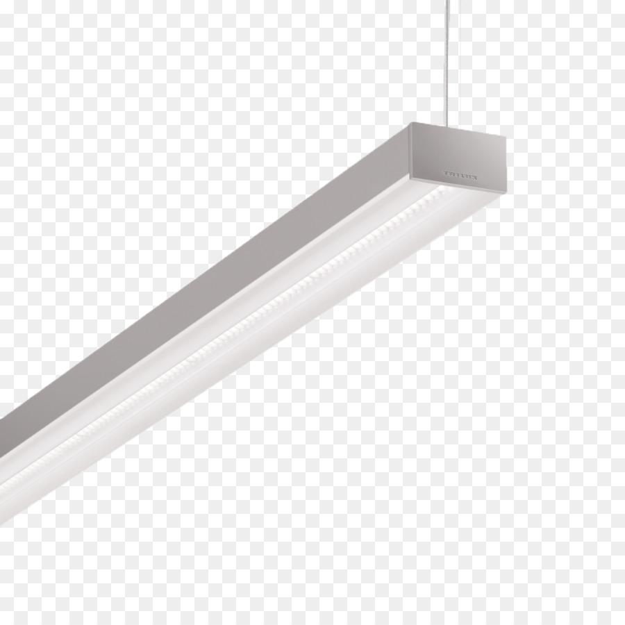 medium resolution of light fixture luxo optics emergency lighting light