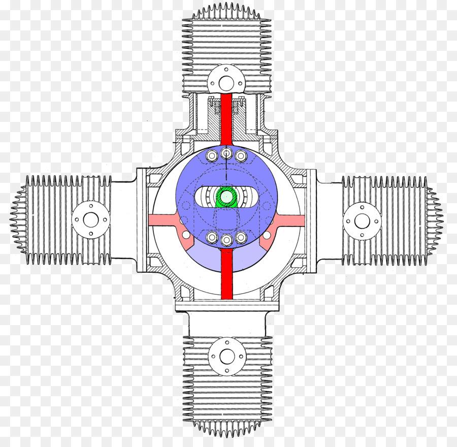 medium resolution of bourke engine internal combustion engine rotary engine axial engine engine