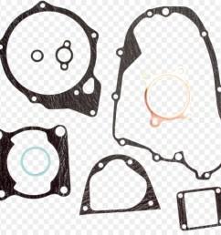 suzuki boulevard m109r car wiring diagram yamaha dt125 gasket yamaha blaster [ 900 x 880 Pixel ]