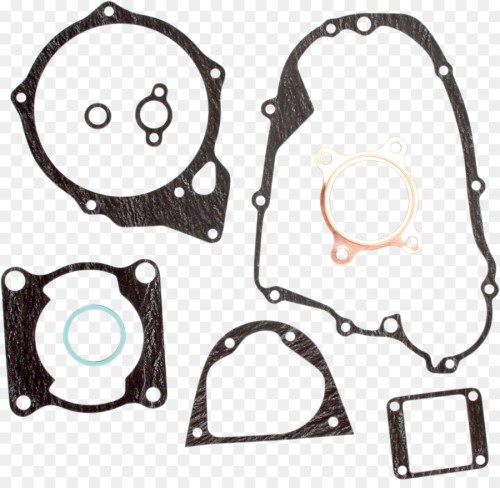 small resolution of suzuki boulevard m109r car wiring diagram yamaha dt125 gasket yamaha blaster