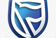 Stanbic IBTC Bank Graduates Recruitment (exp. not compulsory)
