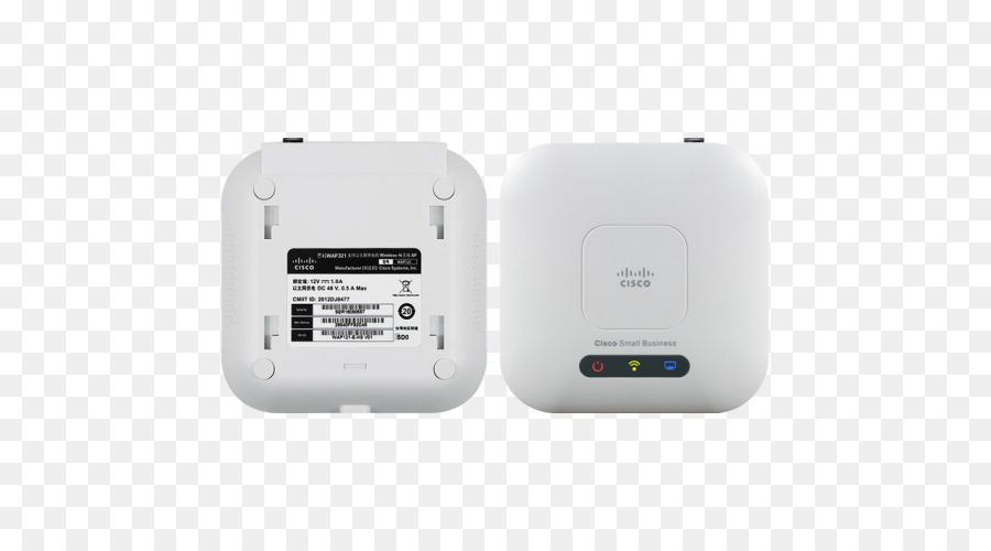 Cisco Small Router