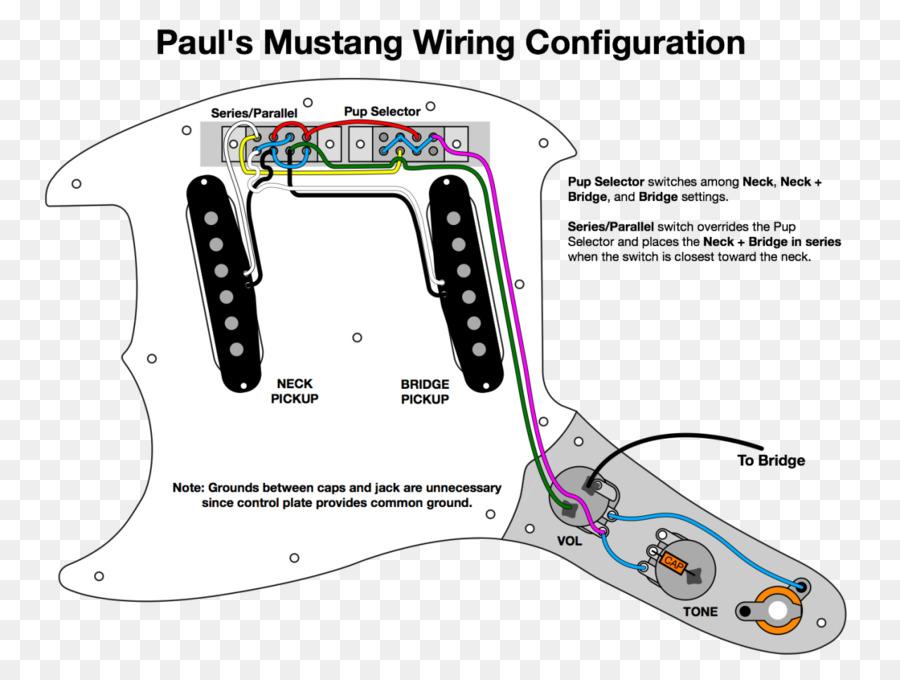 Fender Mustang Wiring Diagram Fender Jag Stang Pickup