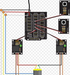 linear actuator arduino wiring diagram relay others png download rh kisspng com bldc linear actuator wiring [ 900 x 1500 Pixel ]