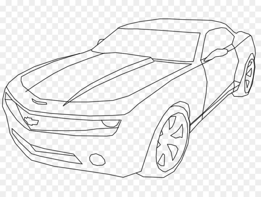 2018 Chevrolet Camaro Audi R8 2002 Chevrolet Camaro 2014