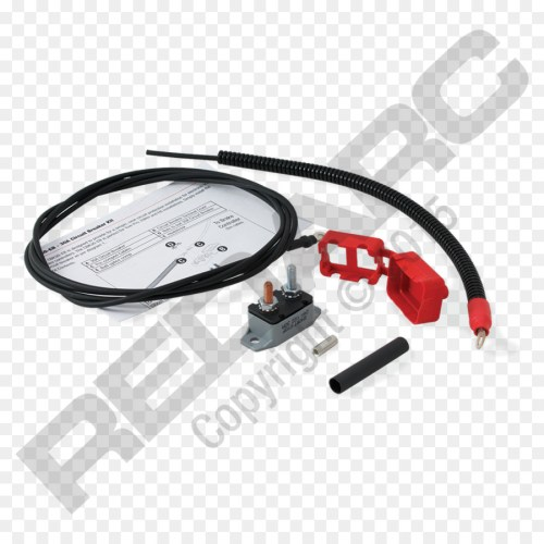 small resolution of wiring diagram redarc electronics electrical wires cable trailer brake controller electrical connector circuit breaker