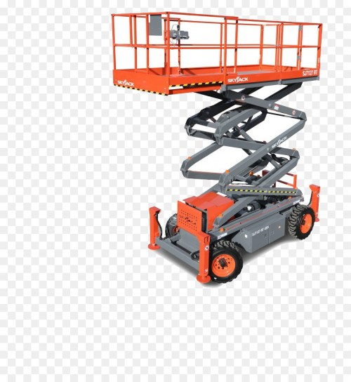 small resolution of caterpillar inc forklift aerial work platform motor vehicle machine png