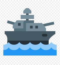 battleship computer icons uss iowa line brand png [ 900 x 900 Pixel ]