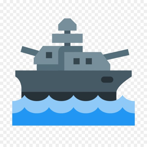 small resolution of battleship computer icons uss iowa line brand png