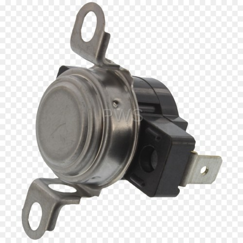 small resolution of thermostat clothes dryer laundry hardware auto part png