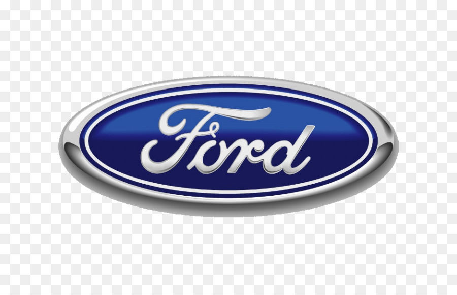 ford logo png download