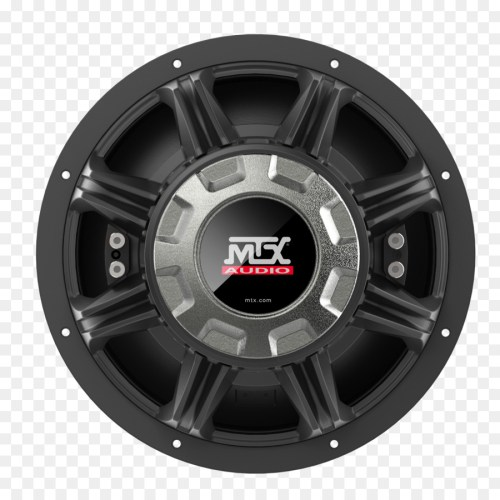 small resolution of subwoofer mtx audio wiring diagram loudspeaker vehicle audio others