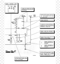 wiring diagram electrical wires cable block diagram fuse mitsubishi galant gto [ 900 x 1280 Pixel ]