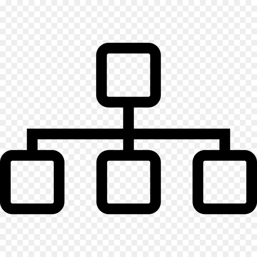 hight resolution of flowchart computer icons diagram text line png