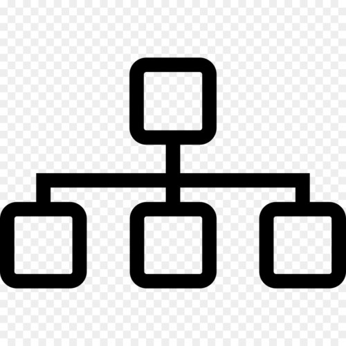 small resolution of flowchart computer icons diagram text line png