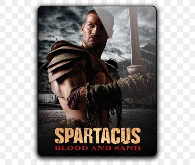 Spartacus Season 1 Spartacus War Of The Damned Spartacus Vengeance Season 2 Television Starz Actor Png Download 512512 Free Transparent