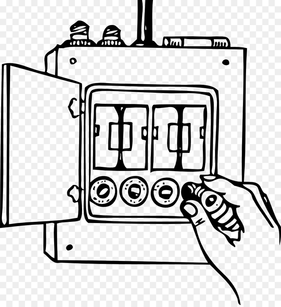 hight resolution of fuse box png download 924 1000 free transparent fuse png downloadfuse wiring diagram