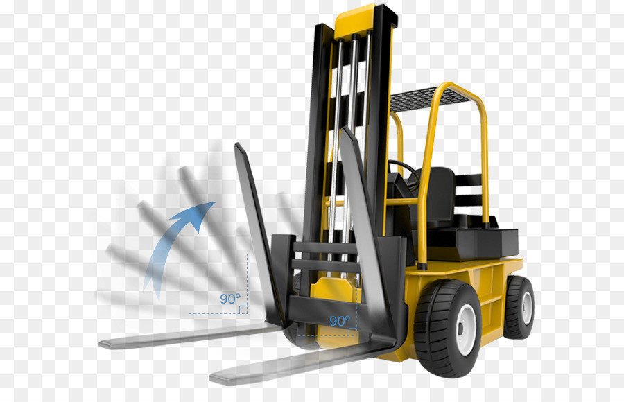 Wiring Diagram For Yale Forklift