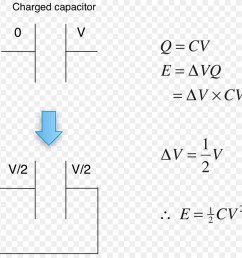 capacitor wiring diagram series and parallel circuits capacitance wiring capacitors in series or parallel free download wiring [ 900 x 920 Pixel ]