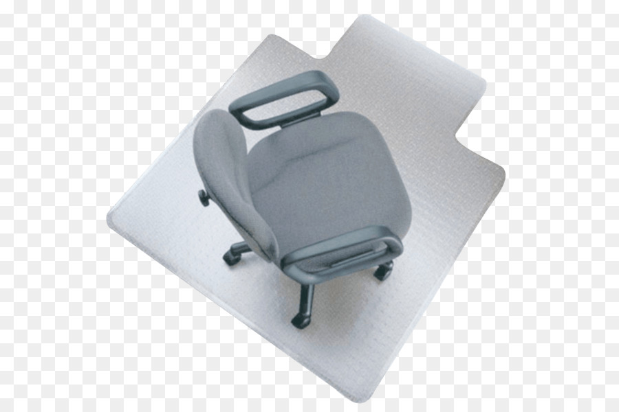 desk chairs on carpet children s time out chair office mat floor png download 616 600
