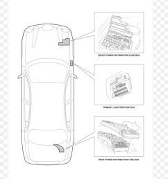 paper automotive design sketch others png download 960 1242 free transparent paper png download  [ 900 x 1180 Pixel ]