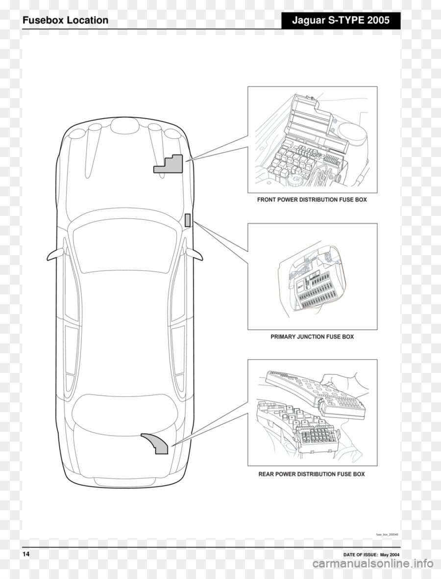 hight resolution of paper automotive design sketch others png download 960 1242 free transparent paper png download