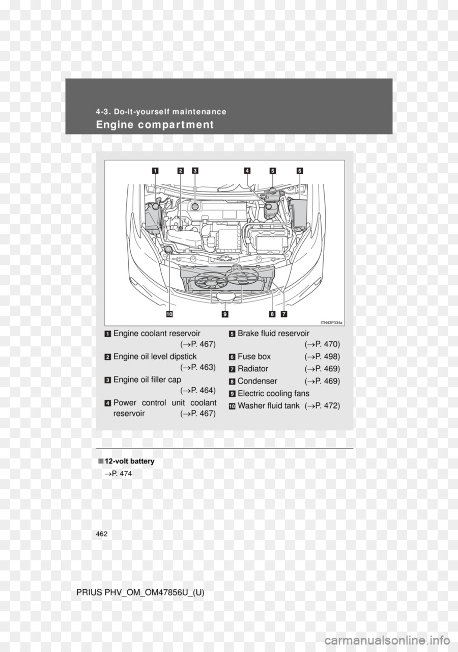 medium resolution of  toyota camry fuse box location brand font design