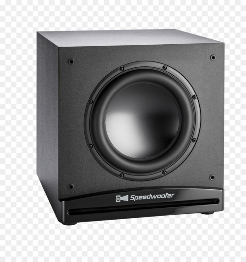 small resolution of subwoofer computer speakers studio monitor car subwoofer loudspeaker png