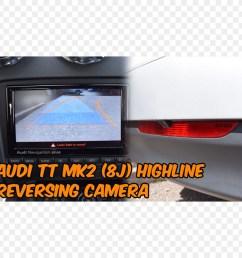 audi tt 8j car 2012 audi tt rear view mirror audi [ 900 x 900 Pixel ]