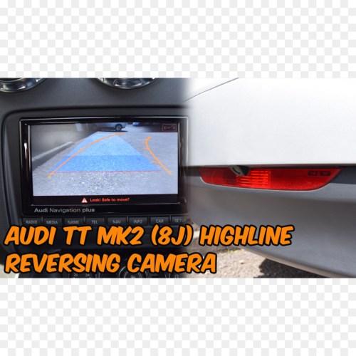 small resolution of audi tt 8j car 2012 audi tt rear view mirror audi