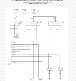 bmw wiring diagram electrical wires cable circuit diagram motor vehicle windscreen wipers [ 900 x 1180 Pixel ]