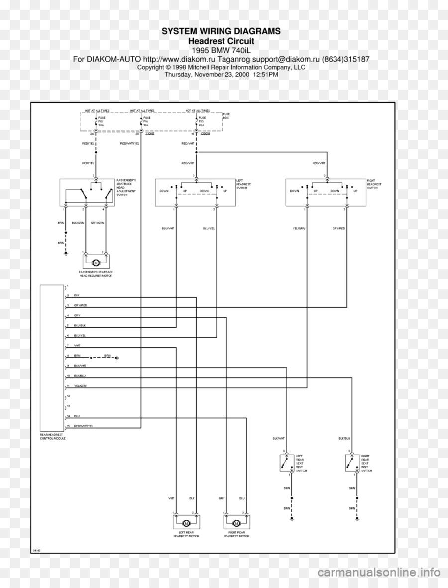medium resolution of bmw wiring diagram electrical wires cable circuit diagram motor vehicle windscreen wipers