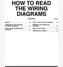 mitsubishi galant wiring diagram download wiring library hyukoh wiring diagram 1998 mitsubishi galant electrical wires  [ 900 x 1280 Pixel ]