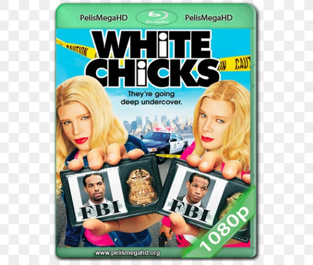 Busy Philipps White Chicks Little Man Kevin Copeland Film Keenen Ivory Wayans Png Download 512512 Free Transparent Busy Philipps Png Download