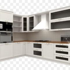 Kitchen Furniture Sets Home Depot Carts Cabinet Bedroom Living Room Cupboard Top View