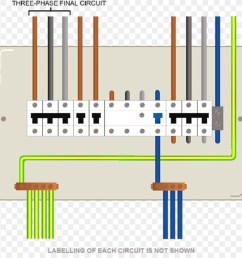 wiring diagram electric switchboard electrical wires cable line technology png [ 900 x 920 Pixel ]