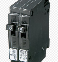 circuit breaker arc fault protection electrical network circuit component electronic component png [ 900 x 1360 Pixel ]